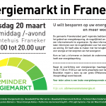 energiemarkt Franekeradeel