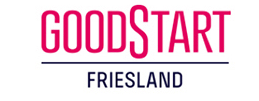 goodstart-logo