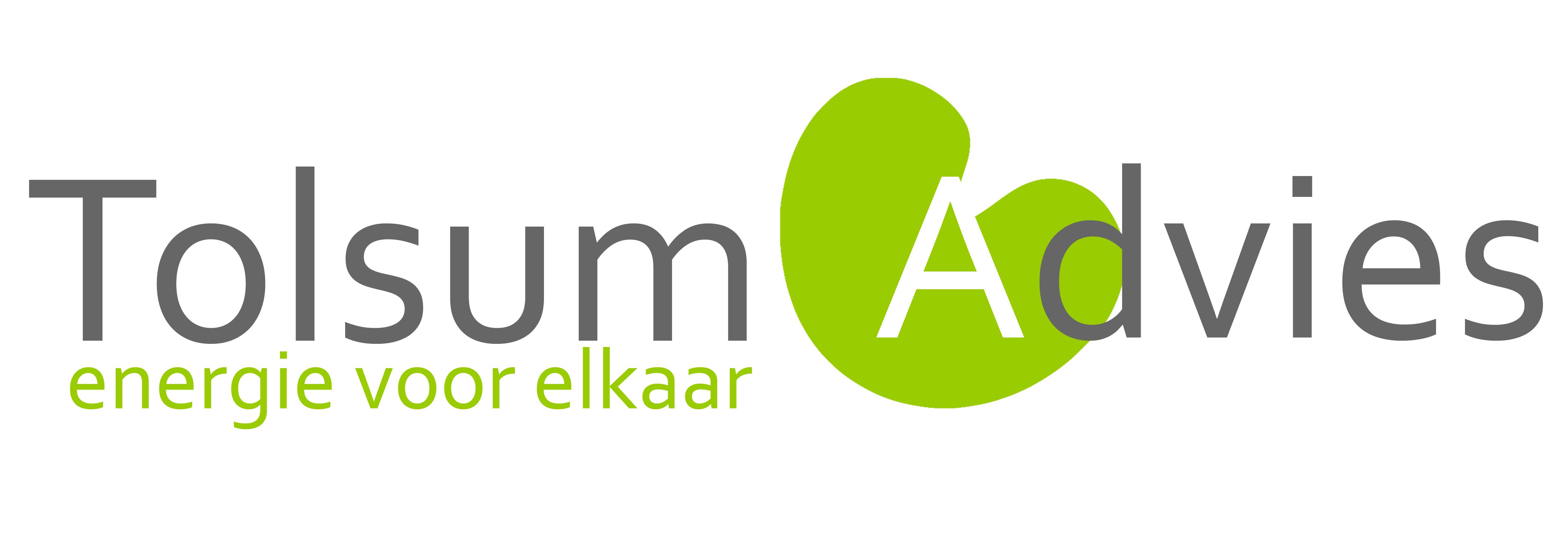Tolsum Energie Advies